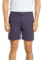 Bonobos 7-Inch Shorts