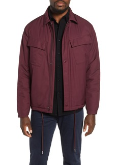 Bonobos Coaches Jacket