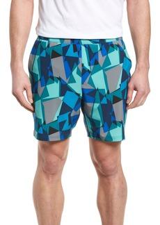 Bonobos Core Shorts