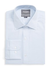 Bonobos Daily Grind Slim Fit Solid Dress Shirt