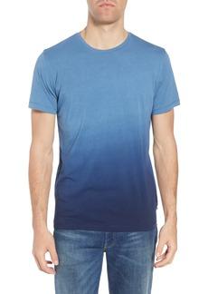 Bonobos Dip Dye T-Shirt