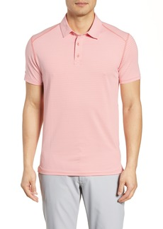 Bonobos M-Flex Flatiron Slim Fit Polo