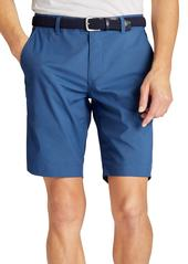 Bonobos Highland Golf Shorts
