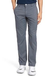 Bonobos Highland Pattern Slim Fit Golf Pants