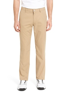 Bonobos Highland Slim Fit Golf Pants