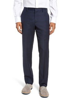 Bonobos Jetsetter Slim Fit Stretch Suit Pants