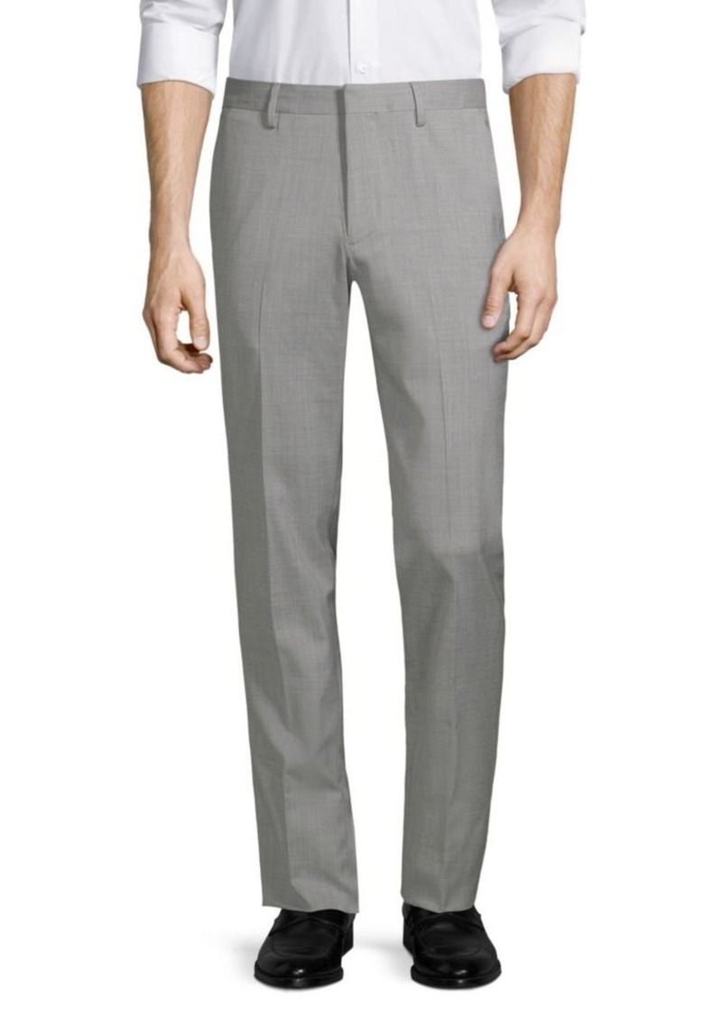 Bonobos Jetsetter Suiting Pant