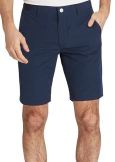 Bonobos Lightweight Highland Golf Shorts