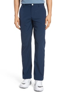 Bonobos Lightweight Highland Slim Fit Golf Pants
