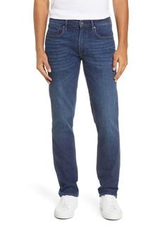 Bonobos Lightweight Slim Fit Jeans (Rolling Blazer)