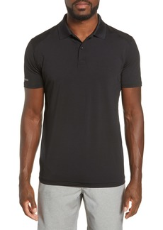 Bonobos M-Flex Flatiron Slim Fit Golf Polo