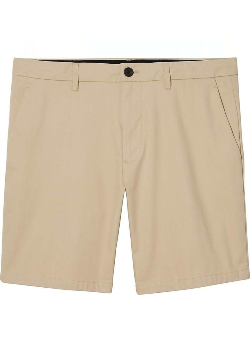 Bonobos Men's 7IN Tech Chino Short
