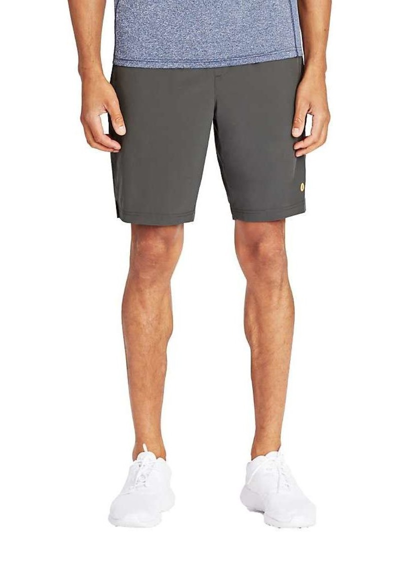 Bonobos Men's 9IN Gym Short - No Liner