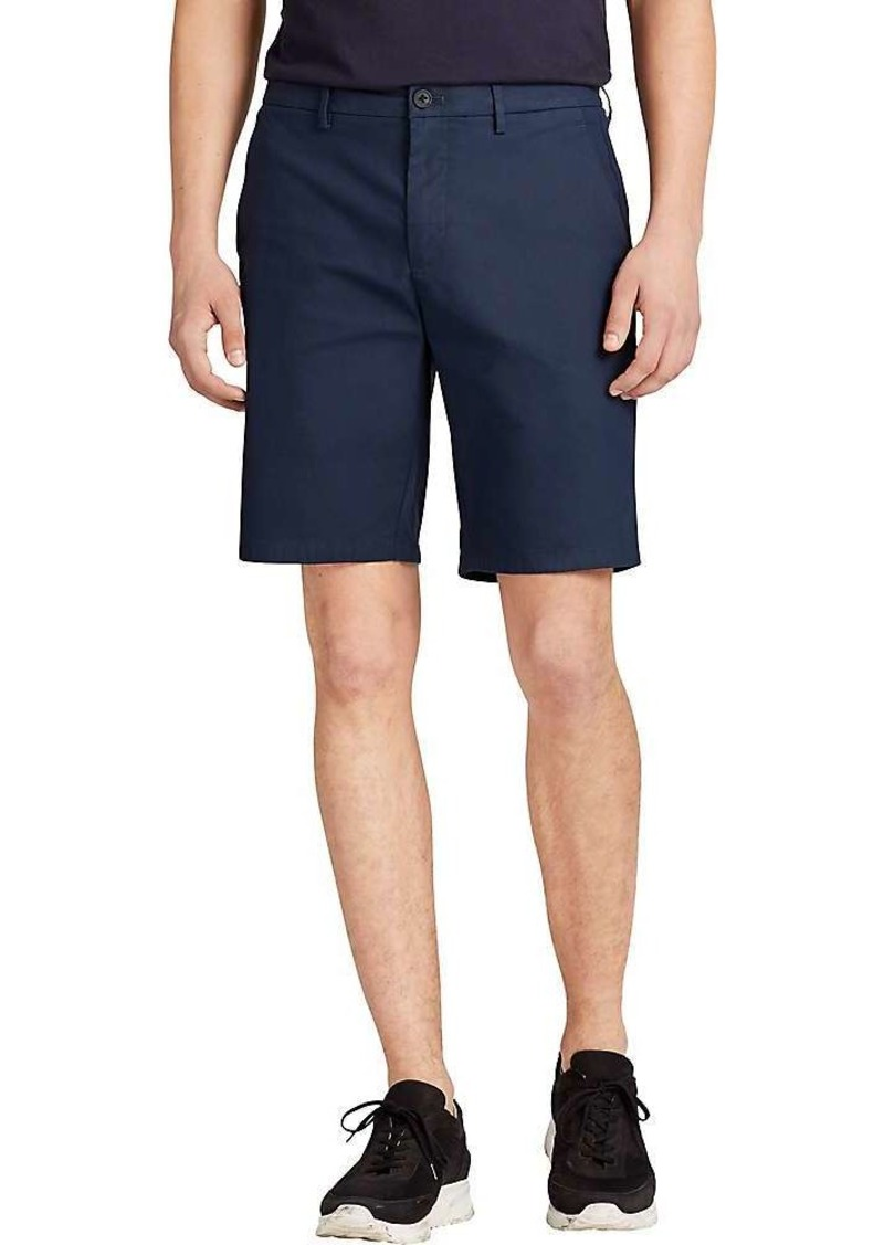 Bonobos Men's 9IN Tech Chino Short