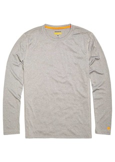 Bonobos Men's Core LS Tee