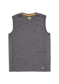 Bonobos Men's Core Muscle Tee