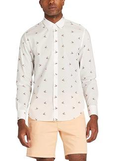 Bonobos Men's Riviera Shirt