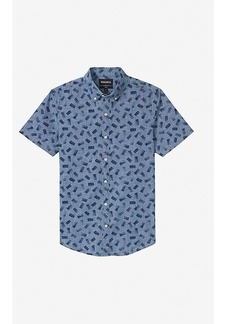 Bonobos Men's Riviera SS Shirt