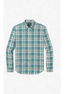 Bonobos Men's Summerweight Shirt