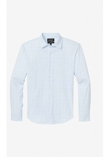 Bonobos Men's Tech Button Down LS Shirt