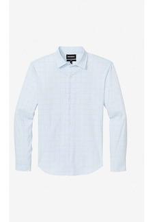 Bonobos Men's Tech Button Down LS Shirt