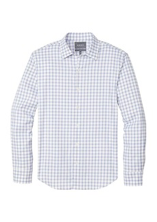 Bonobos Men's Tech Button Down Slim Shirt
