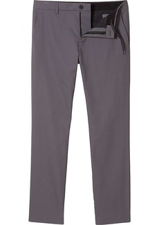 Bonobos Men's Tech Chino Slim Pant