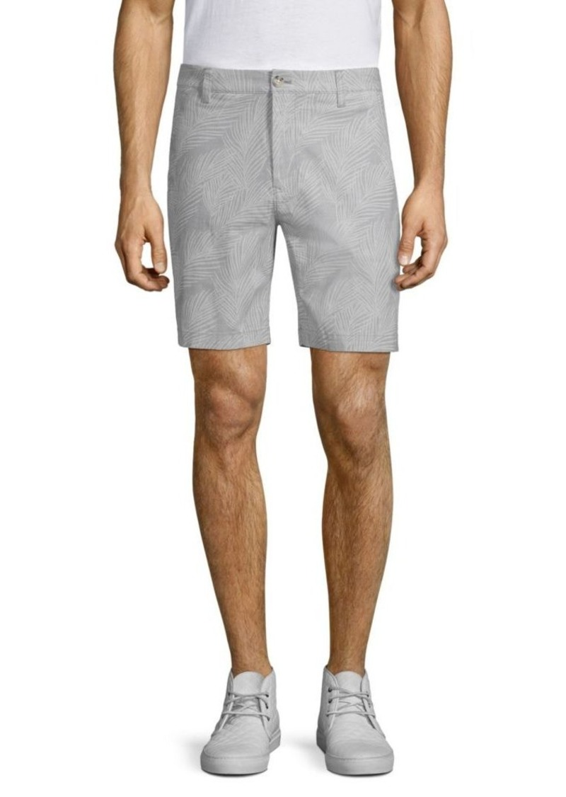 Bonobos Novelty Chino Shorts