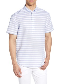 Bonobos Oxford Pullover Slim Fit Shirt