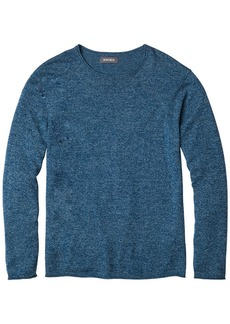 Bonobos Slim Fit Cashmere-Blend Roll Neck Sweater
