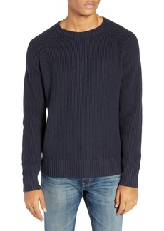 Bonobos Slim Fit Cotton & Cashmere Sweater