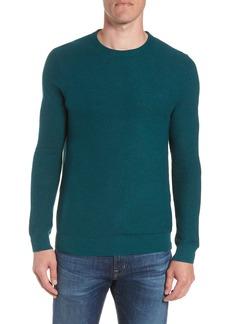 Bonobos Slim Fit Crewneck Sweater