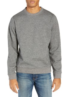 Bonobos Slim Fit Crewneck Sweatshirt