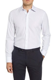 Bonobos Slim Fit Dress Shirt