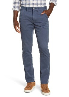 Bonobos Slim Fit Five-Pocket Bedford Cord Pants