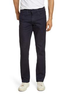 Bonobos Slim Fit Jeans (Rinse)