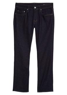 Bonobos Slim Fit Lightweight Stretch Jeans (Rinse)