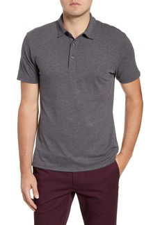 Bonobos Slim Fit Performance Polo