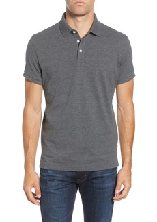 Bonobos Slim Fit Piqué Polo