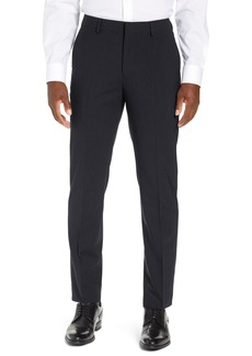 Bonobos Slim Fit Stretch Wool Dress Pants