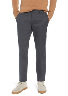 Bonobos Slim Fit Stretch Yarn-Dye Washed Chinos