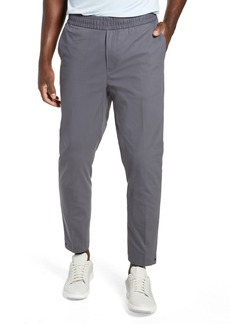 Bonobos Slim Fit Tech E-Waist Pants