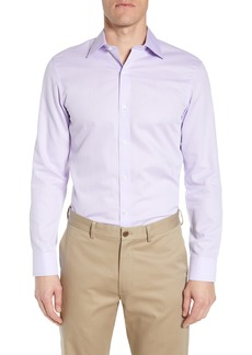 Bonobos Slim Fit Textured Dress Shirt