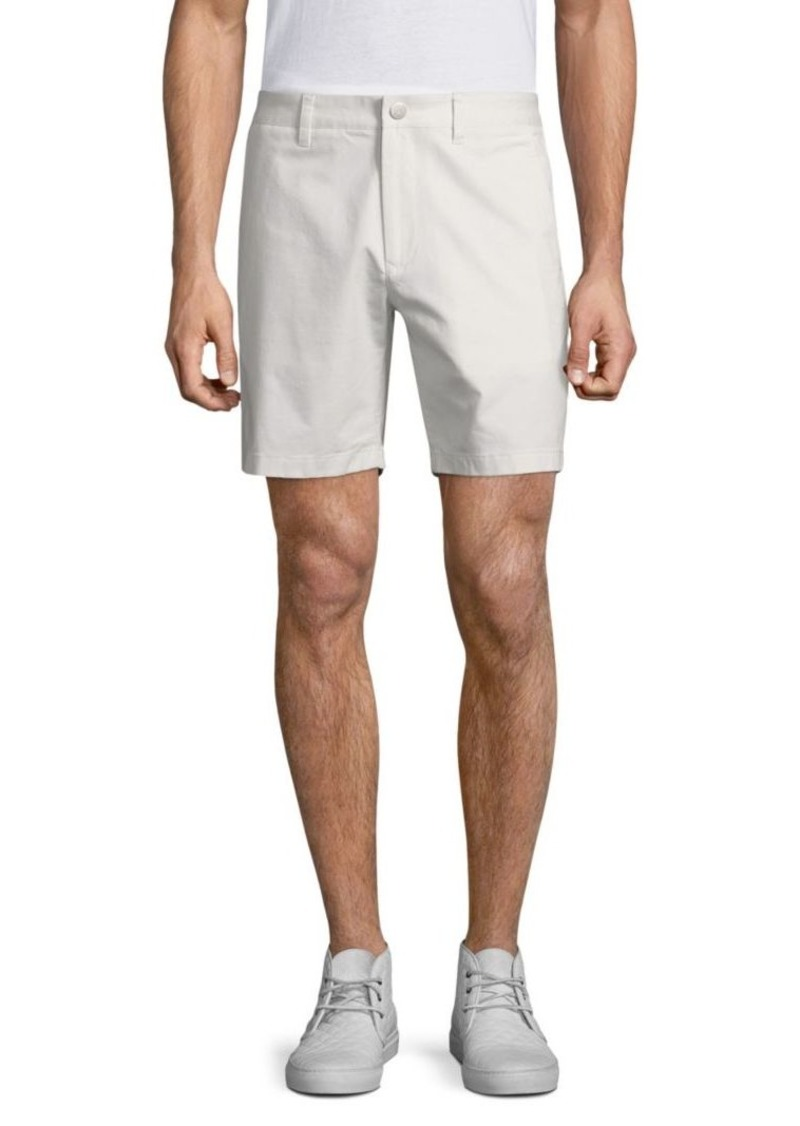 Bonobos Stone Stretch Washed Chino Shorts