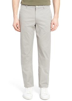Bonobos Straight Leg Stretch Chinos (Tall)