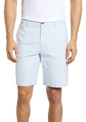 Bonobos Stretch Oxford Chino Shorts