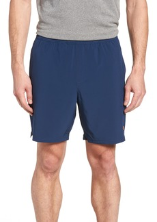 Bonobos Stretch Shorts