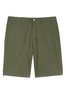 Bonobos Stretch Washed Chino 11-Inch Shorts