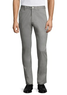 Bonobos Tailored Stretch Washed Chino Pants