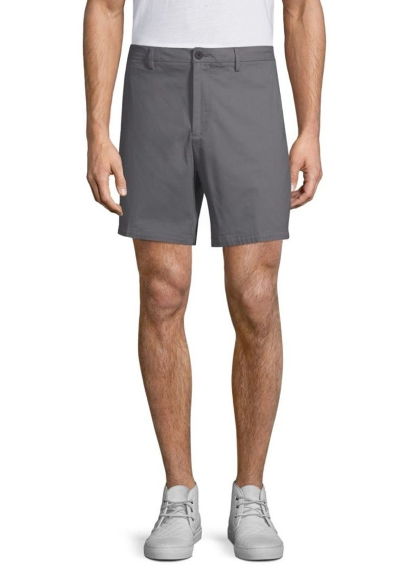 Bonobos Tech Chino Shorts